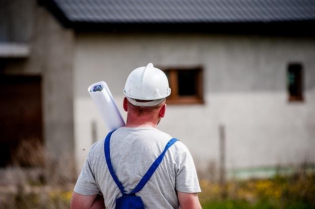 3 tips om je eigen woning te bouwen