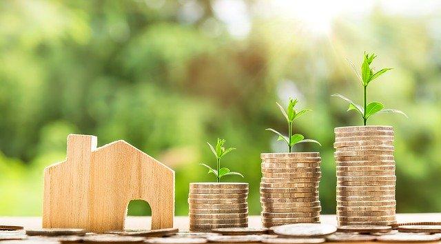 voordelen lage rente