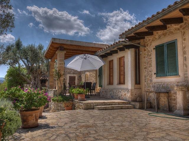 Aandachtspunten bij het kopen van een huis in Spanje