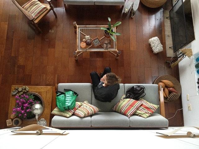 Verhoog jouw wooncomfort