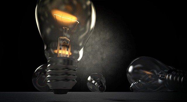 kosten energierekening verlagen