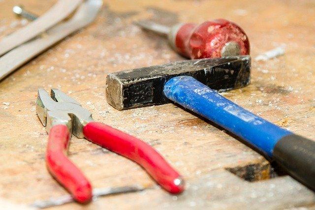 3 tips als je je huis gaat verbouwen