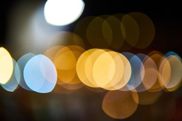 Duurzame verlichting voor je woonkamer