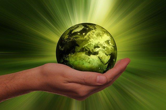 De voordelen van klimaatfolie