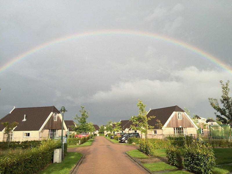 Wonen in Drenthe? 3 leuke plaatsen om te wonen.