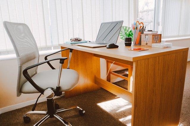 Nieuwe bureaustoel kopen: op deze punten moet je letten!