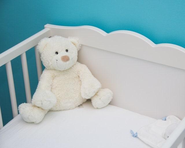 Wat heb je nodig voor het inrichten van de babykamer?
