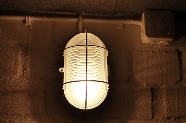 Dit zijn de voor- en nadelen van een kelder onder je woning