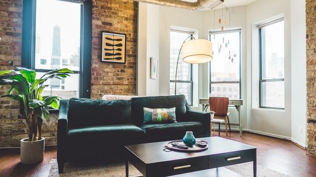 Tips voor het inrichten van jouw woonkamer
