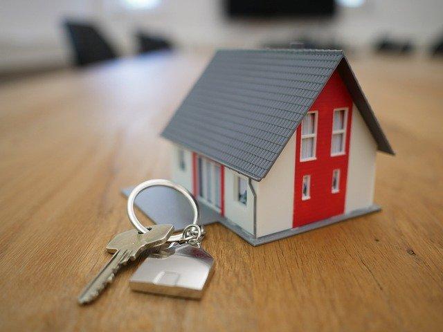 De redenen voor het inhuren van een verhuisbedrijf