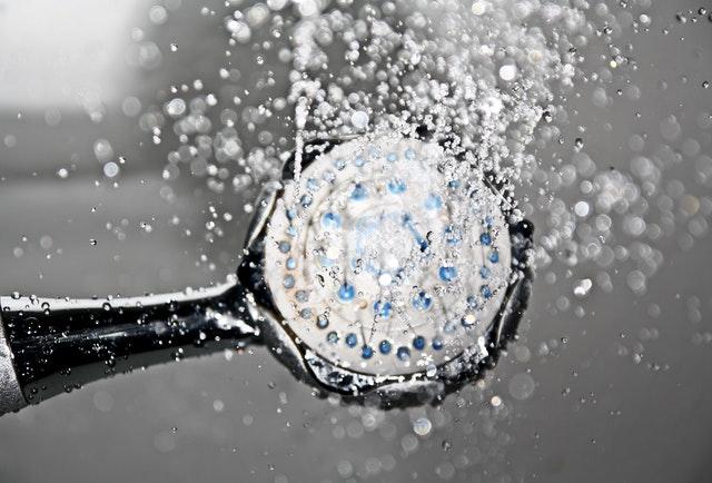 Wat doet een waterontkalker?