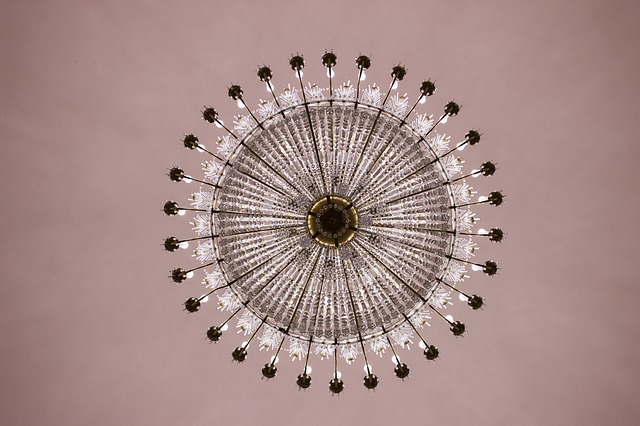 Een hanglamp kopen? Deze keuzehulp helpt je bij je beslissing
