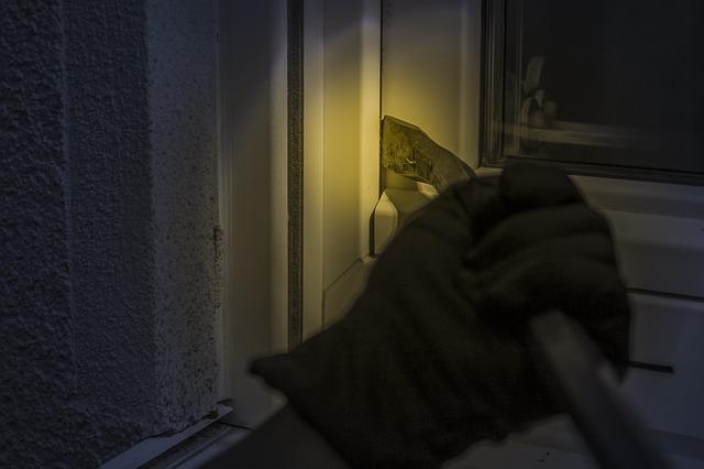 Betrouwbaar alarmsysteem toepassen in huis