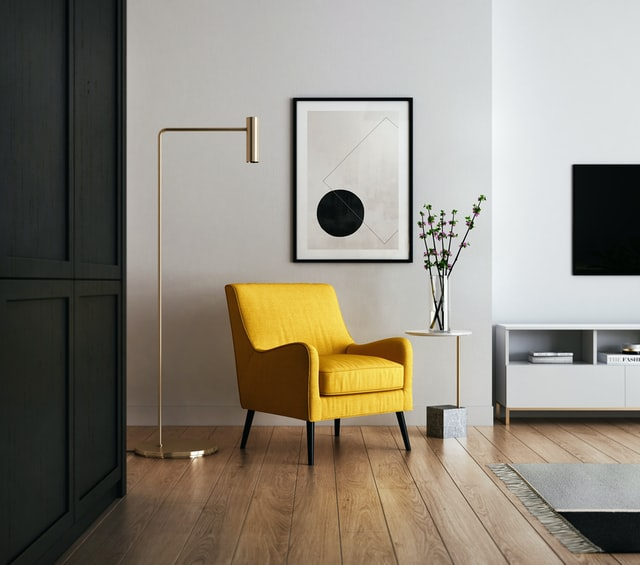 Tips geluidsisolatie huis verbeteren