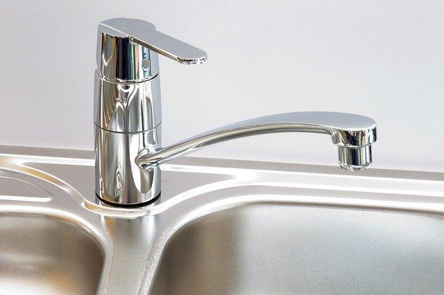 Zo kun je de hardheid van je water meten