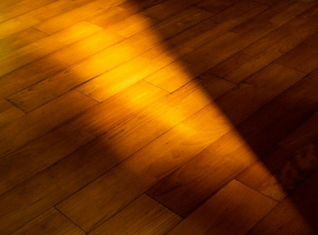 Zijn alle vloeren geschikt voor vloerverwarming?