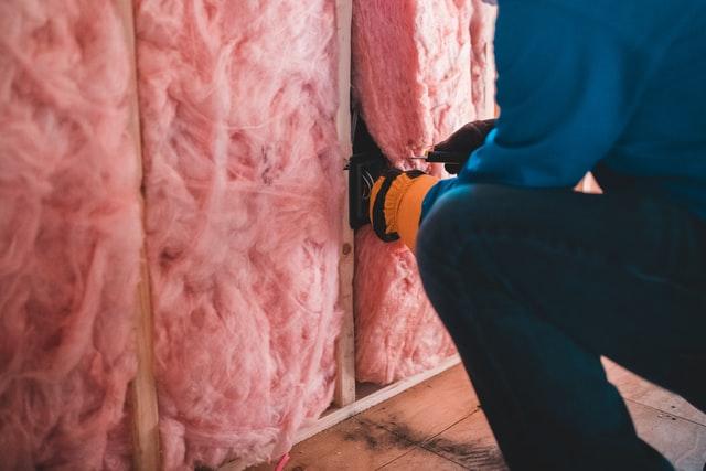 Tips om zeer effectief je woning te verduurzamen