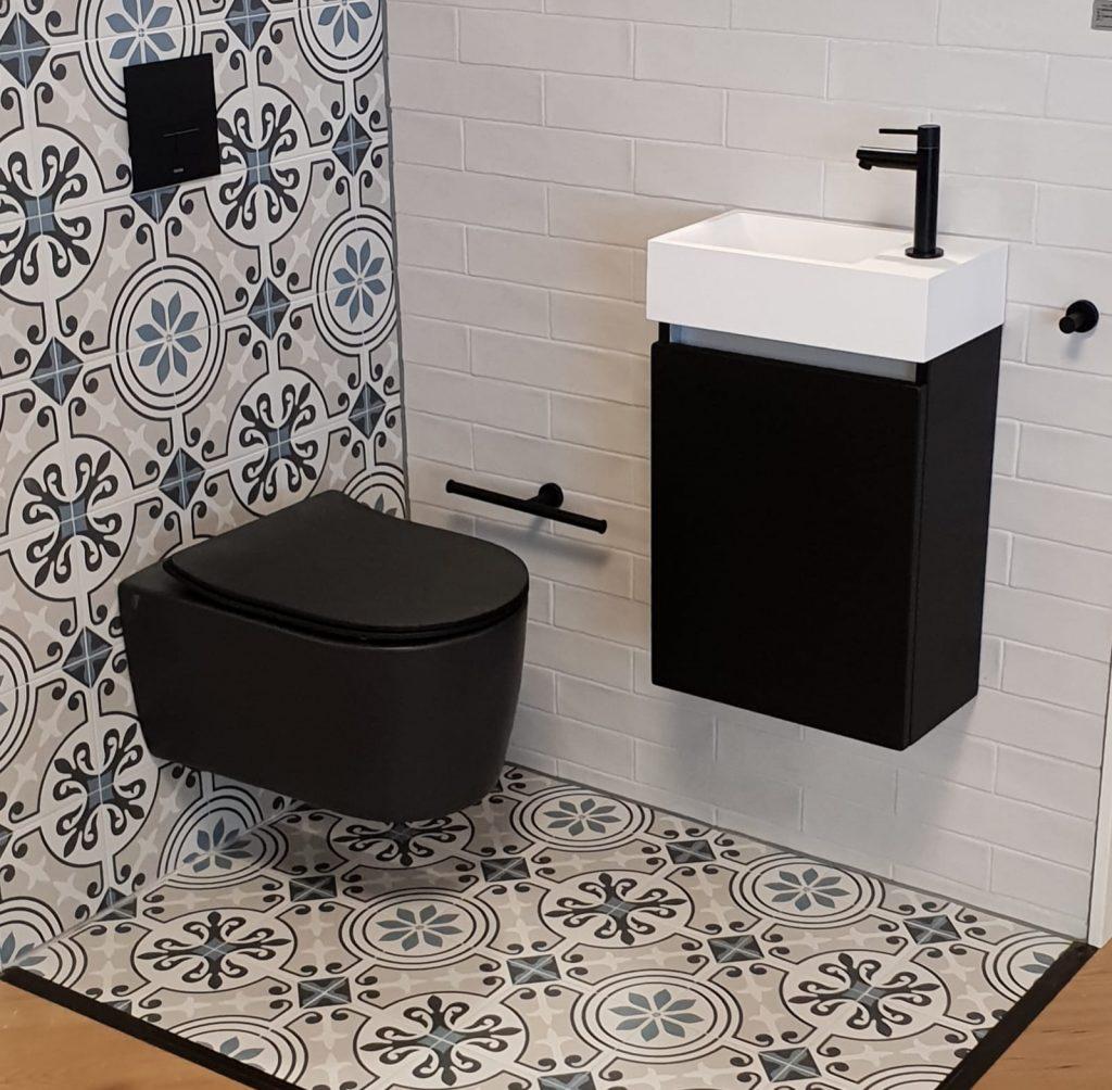 Koopgids voor toiletten