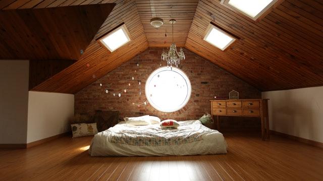 Leuke meubels voor in de slaapkamer van je tiener