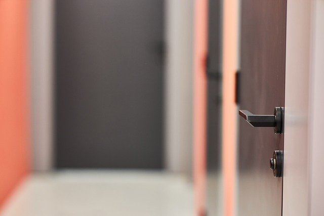 De juiste deurkrukken voor uw verbouwing