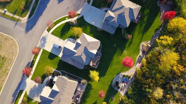 Huis onderhands verkopen