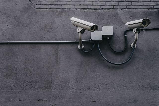 Waar dient een IP camera voor?